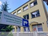 Sosnowiecki Szpital Miejski uruchomił bezpłatne konsultacje psychologiczne dla dzieci. Jak z nich skorzystać?