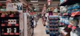 Kaufland w Żaganiu jest czynny w każdą niedzielę! Market dołączył do placówek otwartych w każdy dzień tygodnia!