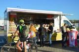 Food trucki znów przyjadą do Łęczycy. Będą mobilne restauracje z całej Polski