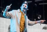Open'er 2018. Bruno Mars i Dawid Podsiadło. Koncert, jakiego jeszcze nigdy nie było [ZDJĘCIA]