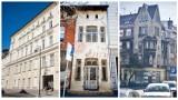 Czy wiesz, gdzie znajdują się te niesamowite kamienice i wille w Bydgoszczy? Quiz