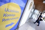Toruń. Nowe kierunki na UMK. Co się otworzyło, a co jeszcze otworzy? Sprawdź