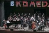 XXVII Komeda Jazz Festival. Wydarzenia w Słupsku i Ustce. Sprawdź program