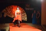 """Kraśnik. Pokaz mody """"Hal Fashion"""" za nami. Mieszkanki Kraśnika zaprezentowały wyjątkowe stylizacje (ZDJĘCIA,WIDEO)"""