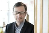 Jan Wróbel: Szkoła powinna mieć lekcje online jako część swojego normalnego działania