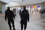 Twardy lockdown w Polsce trwa od soboty. Te restrykcje obowiązują w całej Polsce. Zamknięte przedszkola i żłobki 6.04.21