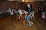 Taneczne zakończenie lata na osiedlu Karsznice w Zduńskiej Woli ZDJĘCIA