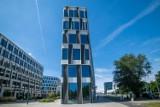 Tak wygląda polskie miasto przyszłości! Oto nowoczesne budynki w Poznaniu
