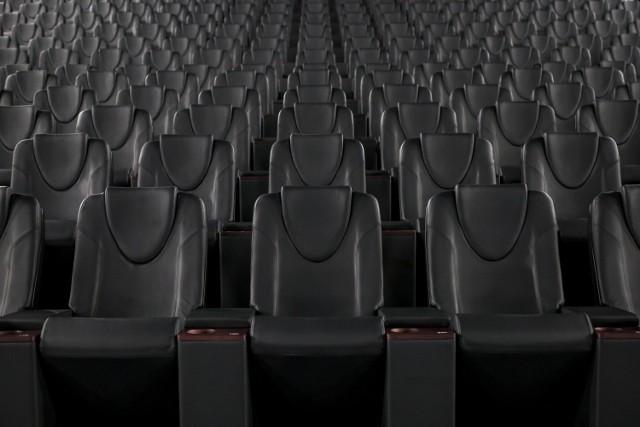 Jak wynika z informacji, jakie udało się zebrać środowisku dziennikarzy filmowych w USA, szansa na otworzenie kin w najbliższym czasie – zarówno w Stanach Zjednoczonych, jak i Europie – jest stosunkowo niewielka.