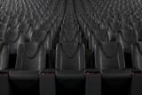 Jak wygląda sytuacja w europejskich kinach? Podobnie jak w Polsce jeszcze długo będą zamknięte. Z jednym wyjątkiem…