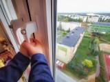 Toruń. Oluś przeżył upadek z 11. piętra wieżowca. Po półtora roku jego mama wciąż czeka na proces