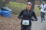 VI Ultramaraton Zielonogórski. Znamy już wyniki. Biegliście? To szukajcie się na fotkach! [ZDJĘCIA]