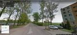 Pszów: Chodnik i ścieżka rowerowa na Kraszewskiego zostaną ukończone
