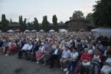 Lato 2021 w Ciechocinku. Te imprezy przyciągnęły największe tłumy!