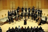 Opera Rara 2021: kolejne koncerty w ramach festiwalu w ICE Kraków