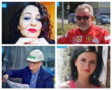 Oto laureaci plebiscytu Osobowość Roku 2020 z Bydgoszczy i powiatu bydgoskiego [zdjęcia]
