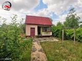 Te ogródki działkowe są na sprzedaż. W Inowrocławiu i w Janikowie. Tutaj wypoczniesz! Zobacz najtańsze oferty z serwisu OLX.pl