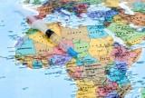 10 chorób innych niż COVID-19, które mogłyby zdziesiątkować ludność na całym świecie!