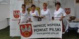 Irena Bartoszek walczy o tytuł Człowieka Roku Wielkopolski