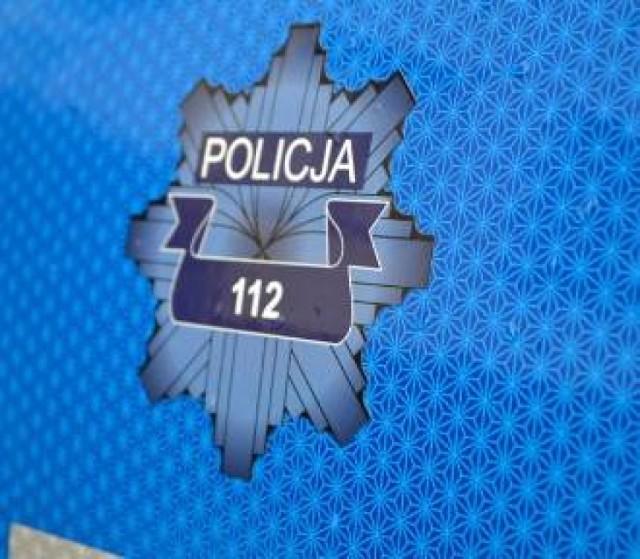 Nowy Dwór Gd. Zatrzymali 19-latka podejrzewanego o sprzedaż narkotyków