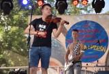 Festiwal Ziemia i Pieśń w Szprotawie w tym roku nie odbędzie się w lipcu. Powodem jest pandemia koronawirusa