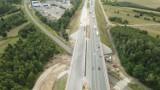 Autostrada A1 w woj. śląskim bez odcinkowego pomiaru prędkości. Kierowcy nie dostaną mandatu?