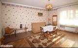 Najtańsze mieszkania na sprzedaż w Radomsku. Jak wyglądają i ile kosztują?