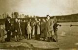 Skansen Rzeki Pilicy poszukuje starych zdjęć oraz informacji o zabytkowych łodziach i promach