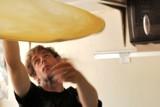 Międzynarodowy Dzień Pizzy 2014. Włoska pizza smakuje najlepiej