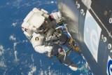 Czwartkowe spotkania z nauką w Zielonej Górze. Jak zostać inżynierem kosmicznym? Życie w świecie kosmicznych technologii - spotkanie online