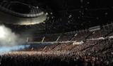 Arena Gliwice czy katowicki Spodek. Która arena rządzi w województwie?
