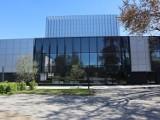 """Puławy: Uroczyste otwarcie """"Domu Chemika"""" już w czerwcu"""