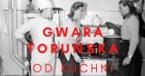 Gwara toruńska od kuchni. Tak kiedyś mówiono w Toruniu i okolicach