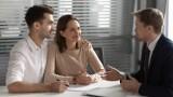 Pracownicze Plany Kapitałowe. Sprawdź, dlaczego warto przystąpić do PPK?