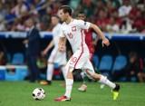 Gorące transfery Polaków. Piłkarze zmieniają kluby za grube miliony! [PRZEGLĄD]