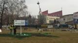 Rondo WOŚP w Jaworznie. Znamy jego nową nazwę!
