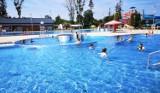 Kompleks basenów w Krośnie otwiera się w sobotę. Nie będzie nowej zjeżdżalni, ale jest darmowe Wi-Fi. Obowiązuje też nowy cennik