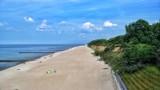 WAKACJE 2021. Gdzie najbliżej nad morze z Legnicy? Oto 15 miejscowości, do których dojedziesz najszybciej [ZDJĘCIA, ODLEGŁOŚĆ, CZAS DOJAZDU]