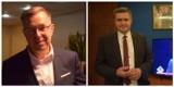 Wybory 2018 Piła. Piotr Głowski i Marcin Porzucek remisują w najmniejszej komisji obwodowej