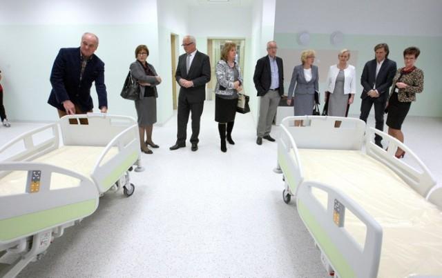 Centrum Diagnostyki Leczenia Nowotworów Dziedzicznych w Szczecinie