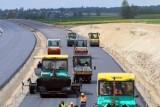 Budowa S19. Kiedy do Kraśnika dojedziemy z Lublina w niecałe pół godziny? Sprawdź