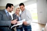 Rynek nieruchomości czeka rewolucja? Aplikacja odczyta emocje i podpowie najlepsze mieszkanie