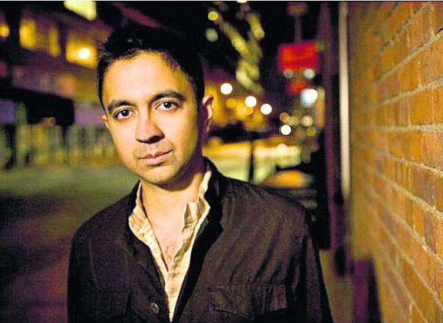 Tegorocznym odkryciem w świecie jazzu jest pianista Vijay Iyer, muzyk o indyjskich korzeniach.