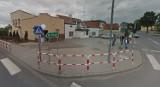 Kościelna Wieś w Google Street View. Tak wyglądali ludzie i ulice 8 lat temu. ZDJĘCIA