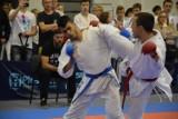 Siódma edycja Central Poland Open Grand Prix Karate rozpoczyna się już w sobotę. Magdalena Godlewska powalczy o Igrzyska Olimpijskie