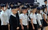 Ślubowanie pierwszoklasistów ze Szkoły Podstawowej nr 7. Zobacz zdjęcia