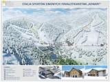 Kowary: Będzie stacja sportów zimowych i paralotniarstwa