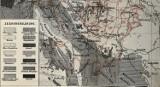 Trzęsienia ziemi na Dolnym Śląsku. W przeszłości aż 61 razy nawiedziły nasz region