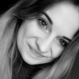 Weronika Strachanowska nie żyje. Walczyła z rakiem