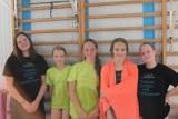 Pływacy Wodnika zainaugurowali sezon.